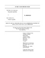 MTC-Amicus-Brief-Utah-small.jpg