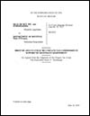 MTC-Health-Net-Amicus-Brief_small.jpg
