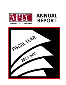 FY-2015-ANNUAL-REPORT.jpg