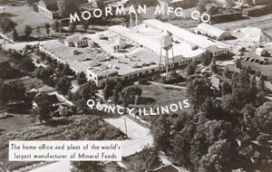 Moorman-Mfg.jpg