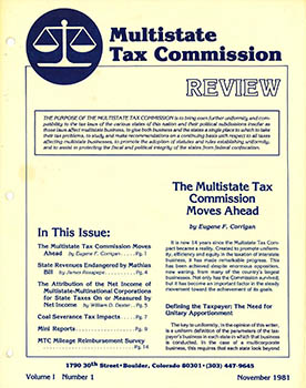MTCReview1981.jpg