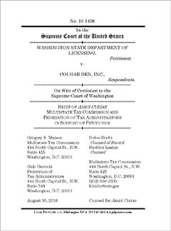 Amicus-Brief-Cougar-Den-MTC-and-FTA-(1).jpg