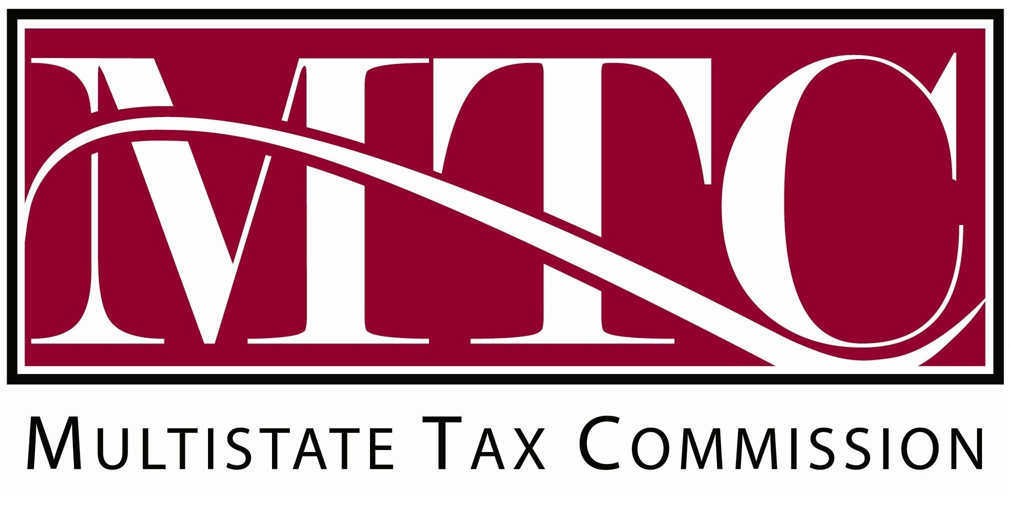 MTC multistate tax Commission