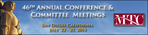 46th Annual Conference